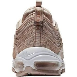 Nike Shoes - Nike Air Max 96 SE Particle Beige Size 7.5